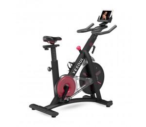 Xiaomi Yesoul Spinning Bike S3 črna