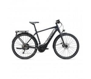 """E bike Giant Explore E+1 Pro GTS 28"""""""