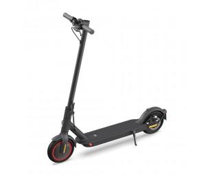 Xiaomi Mi Scooter Pro 2 električni skiro, črn