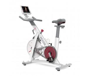 Xiaomi Yesoul Spinning Bike S3 bela