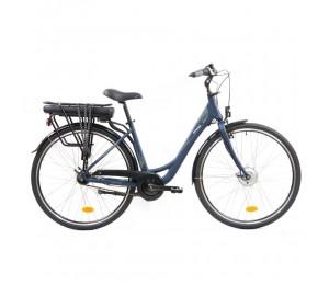 "Xplorer E-bike X7 28"""