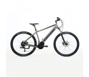 E-Bike Xplorer Totem X4