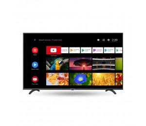 Tesla LED SMART TV 43S605BFS 43''