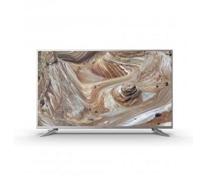 Tesla LED SMART TV 49T607SUS 49''