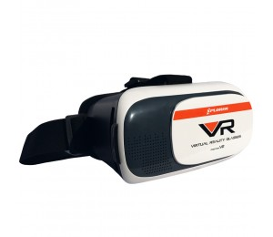 VR očala Xplorer V2