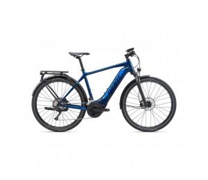 """E bike Giant Explore E+0 Pro GTS 28"""""""