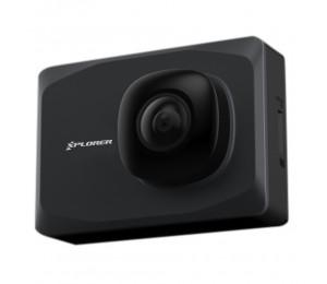 Xplorer Dash kamera Q2