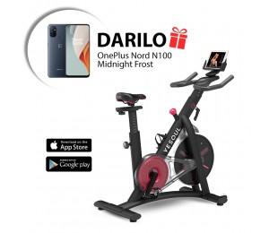 Xiaomi Smart Yesoul Spinning Bike S3 črna