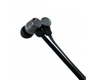 Xplorer bluetooth slušalke BQ50
