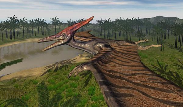 Jurassic VR 2